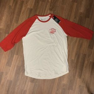 🆕💪🏼 UA Dwayne Johnson Project Rock Men's Shirt